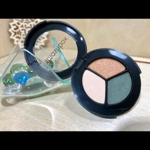 Photo Op Eyeshadow Trio in Quick Take